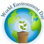 روزجهانی محیط زیست